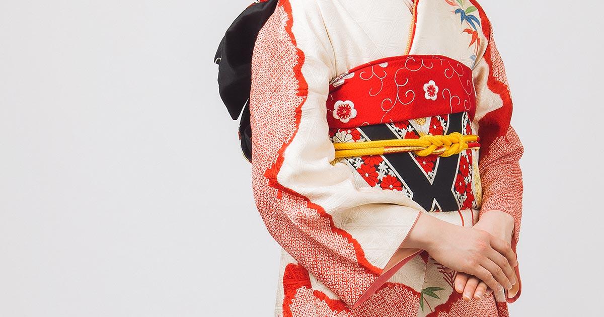 茨木で成人式の前撮り撮影をするなら!「女性専用シンプルパック」